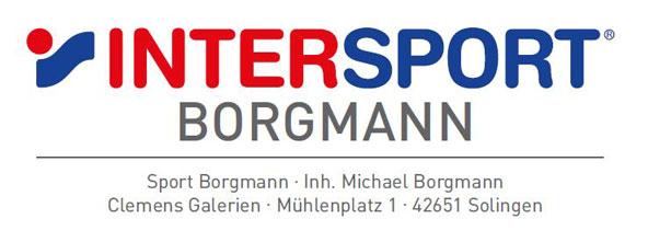 interspoert_borgmann_solingen_wir5