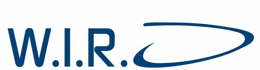 WIR-Logo-ohne-Text