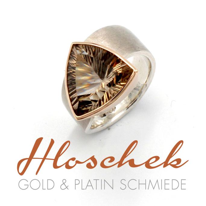 profilbild_hloschek
